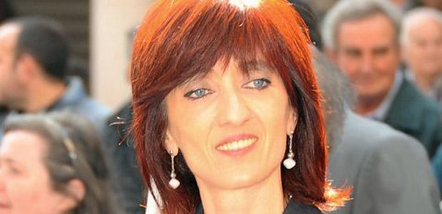 Cinzia fontana pd si conferma la deputata pi presente for Presenze camera deputati